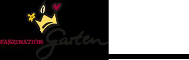Logo Faszination Garten